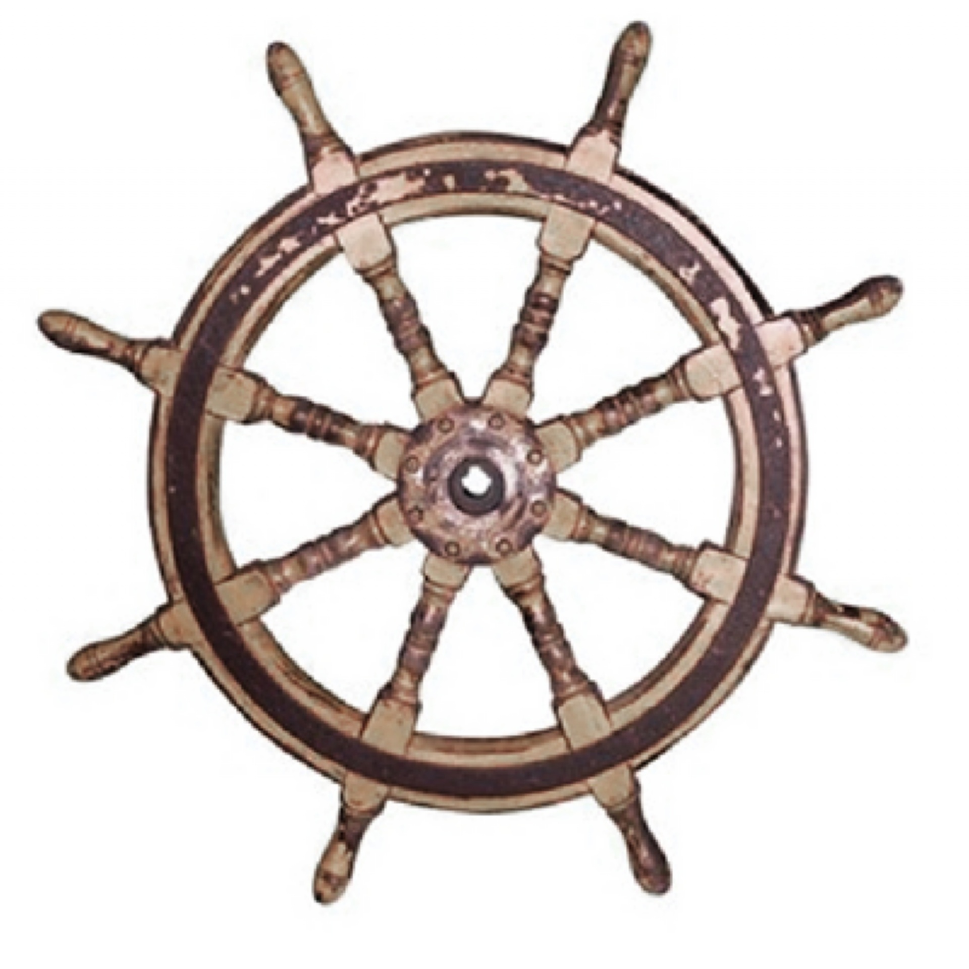 Reni Decors & Cadeaux | Home decor, Gift Shop & Antiques | Reni Decors -  BOAT STEERING WHEEL | Home Decor, Bedding, Antiques, Collectables & Gift shop in Saint-Lazare / Hudson, near Montreal. Bedding, textiles, antiques in beautiful Saint-Lazare, Quebec.